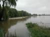 hochwasser_2010_54