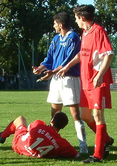 2004-sv-heek-20