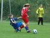 2008-09-05-madchen08