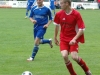 2008-12-07-gronau08