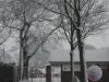 2009-winter11