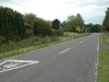 zweiter-radweg-2009-06