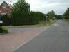 zweiter-radweg-2009-07