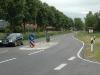 zweiter-radweg-2009-08