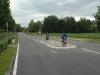 zweiter-radweg-2009-09