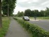 zweiter-radweg-2009-10