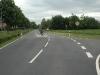 zweiter-radweg-2009-11