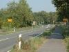 zweiter-radweg_-1