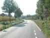 zweiter-radweg_-2