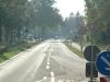 zweiter-radweg_-4