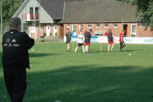 2008-06-Trainerprüfung11