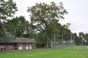 2014_08-28_Eichenstadion_Eichen_ (7)