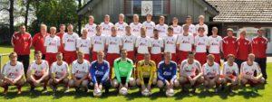 2014_2015_Seniorenmannschaften Kopie 2