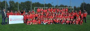 2015_Fußballschule_Tag_eins_ (66)