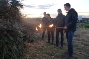 2015_Osterfeuer_04