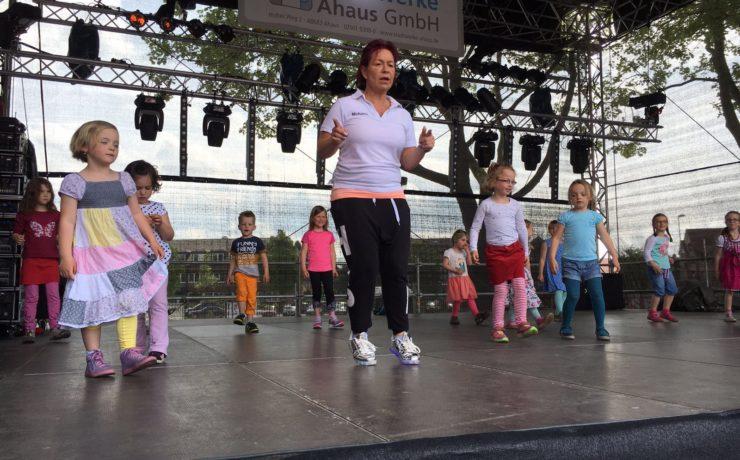tanzschule büscher ahaus