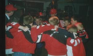 Heidmühle 2002