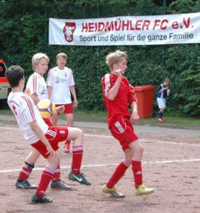 Heidmühle_Schlacke