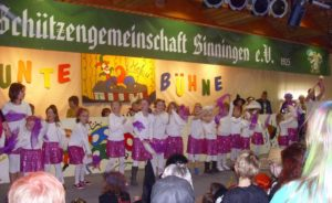 Dance-Kids-2011-Emsdetten-1