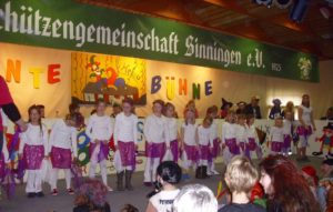 Dance-Kids-2011-Emsdetten-2