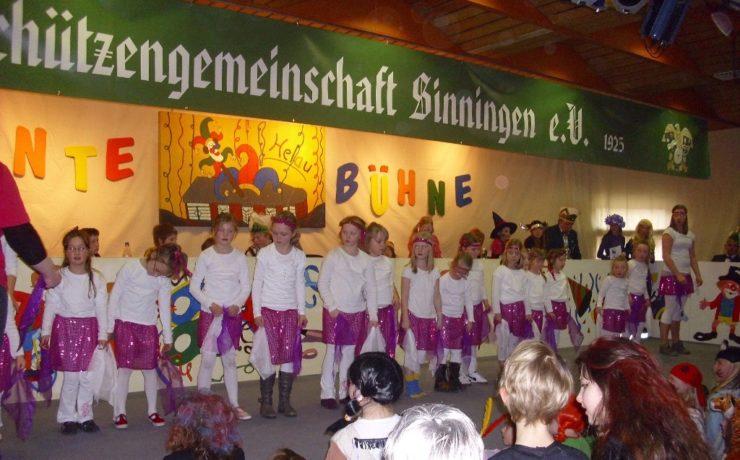 Dance-Kids-2011-Emsdetten-2