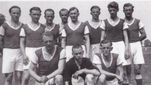 Mannschaft-1953