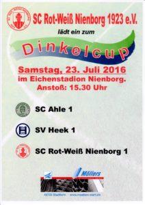 RWN_Dinkelcup_2016