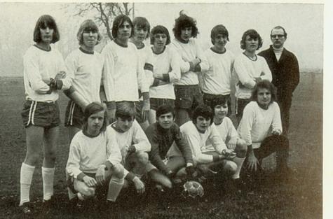 Schucki_b-jugend1973