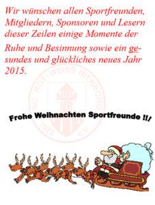Weihnachtsaushang_2014jpg