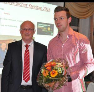 k-2016_04_11_RWN_Kreistag_Josef_Hemker_1